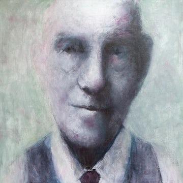 Stéphane Hessel 1
