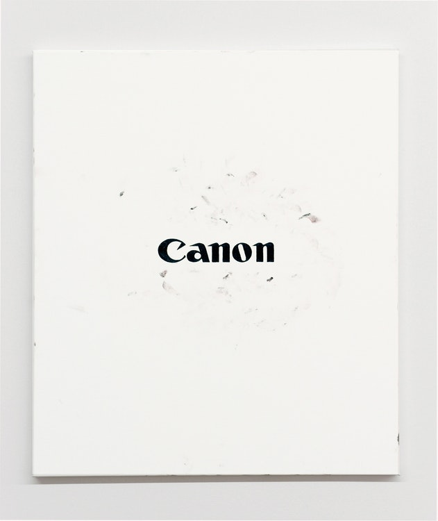 Stand-in (Canon)