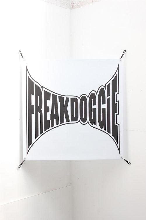 Freak Doggie
