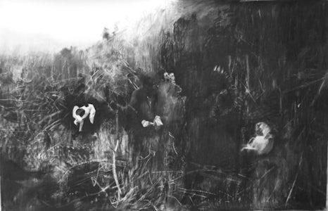 Kamp 1904