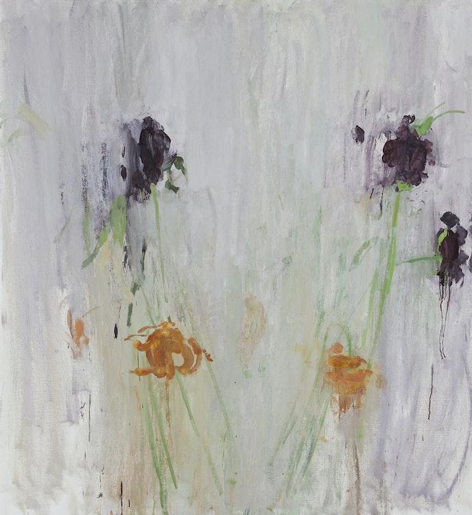 Flower 13/12/10(11:39am)