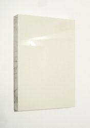 MASERATI DOLOMITE WHITE 217201 - 104