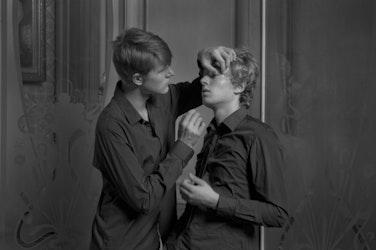 (c) Elke Andreas Boon