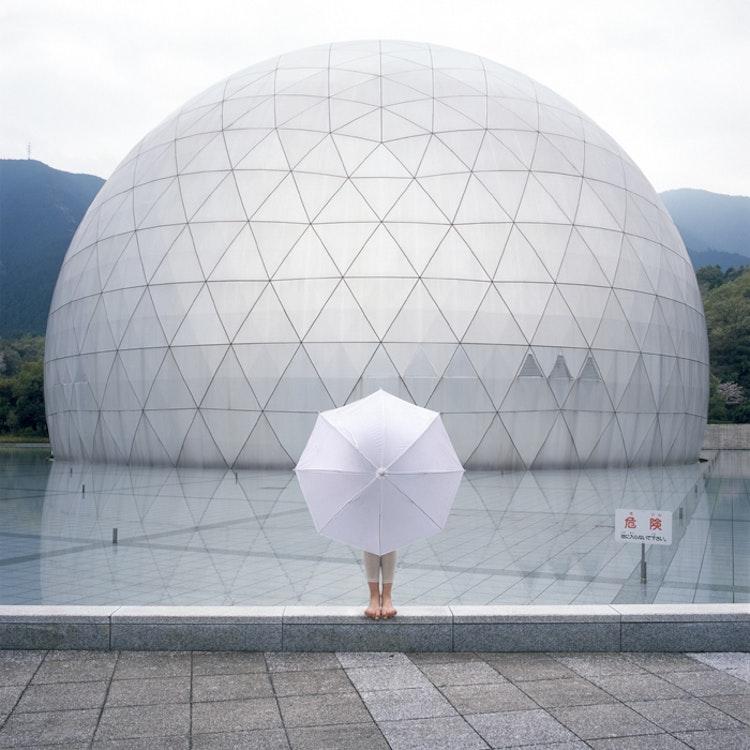 Japan (Tadao Ando)
