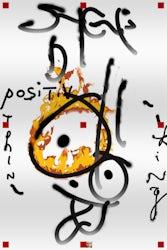 C (Positive Thinking) - Yannick Val Gesto