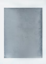 untitled (Concrete#11) - Manor Grunewald