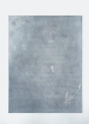 untitled (Concrete#12) - Manor Grunewald
