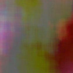 Hans Verhaegen - Spray