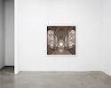 Karin Borghouts - Tentoonstellingszicht 'A Principle of Symmetry'