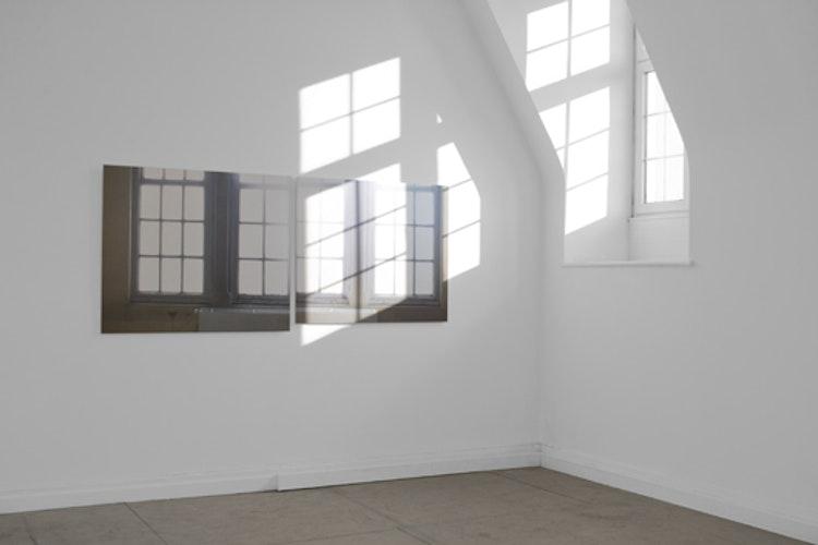 Sarah Westphal - Des espace autres - Of other spaces