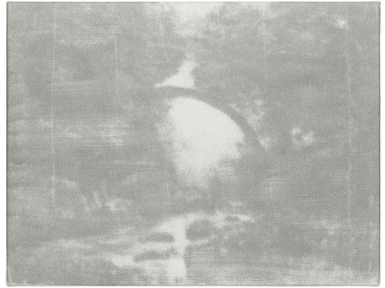 Rudi Bogaerts - Dargle Bridge Revisited