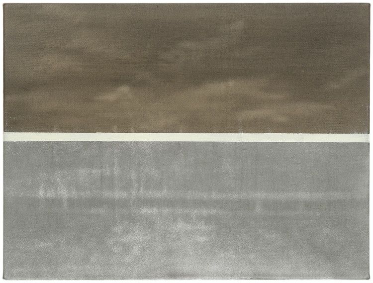 Rudi Bogaerts - Hampton Bays Revisited
