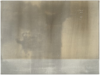 Rudi Bogaerts - 9vs11 #2