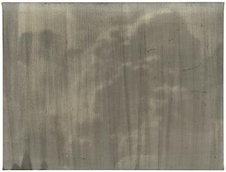 Rudi Bogaerts - 9vs11 #3