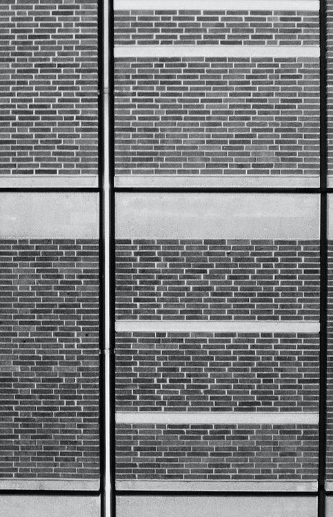 Lien Sergeant - Building & pattern