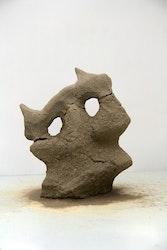 Paul Hendrikse - Model of Attribution (I'm Not Dead, I'm in Love)