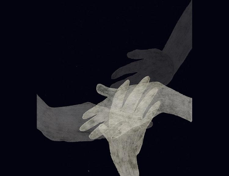 fingerwork