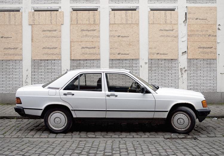 Hana Miletic - EURO Cars