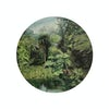 botanic jungle 0313