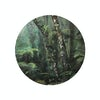 botanic jungle 413