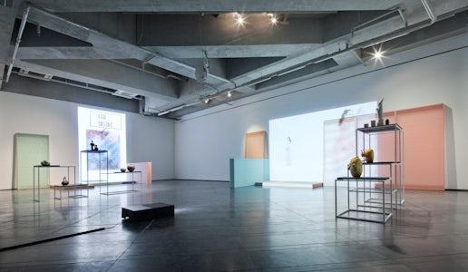 Foto: Alternative Art Space Loop