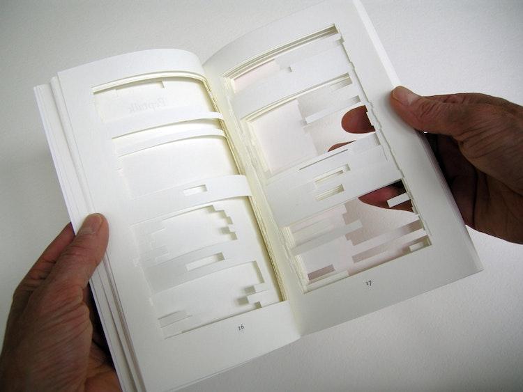 Peptalk boek