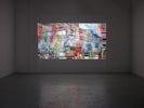 Angel Vergara - Straatman's happy entry into Brussels, 2007