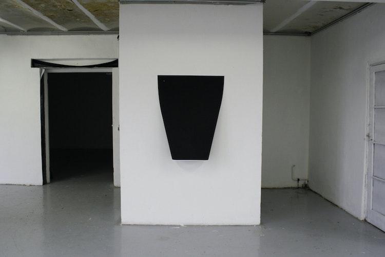 Karolien Chromiak - Moan, 2011