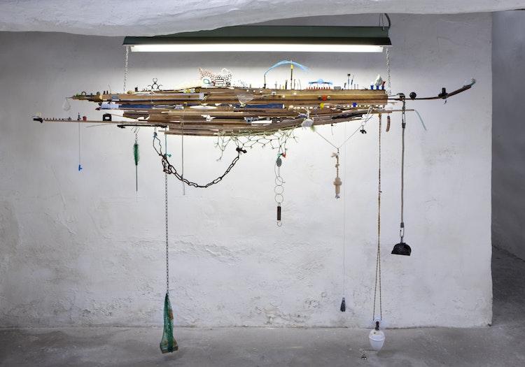 °tuig02 tl, Jeroen Frateur, 2011-12