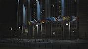 Ext-European-Parliament