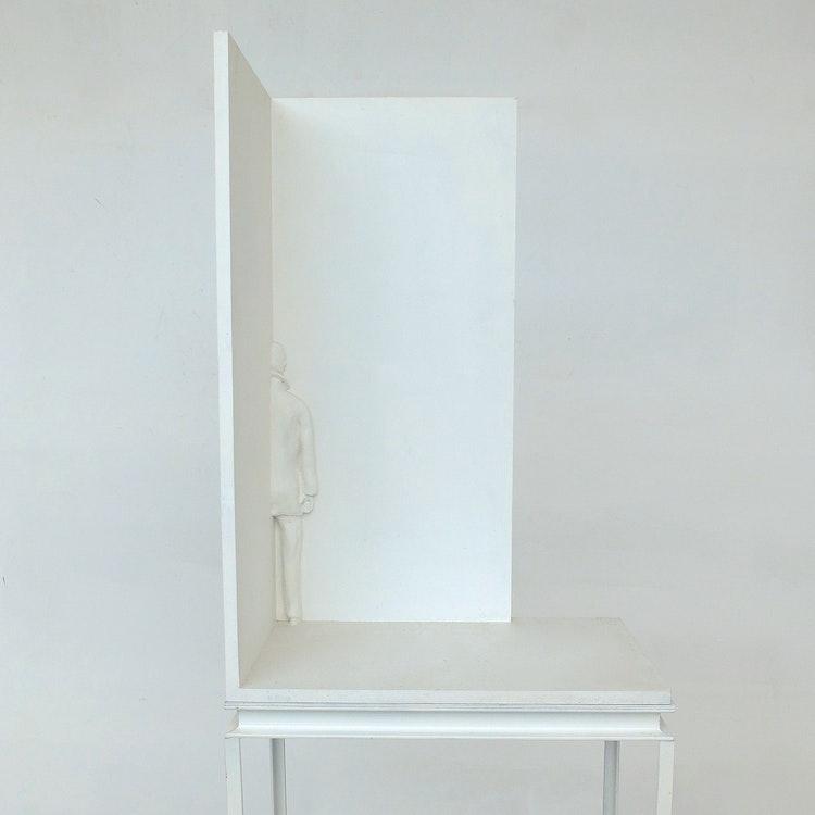De zielenkamer case I 1_5