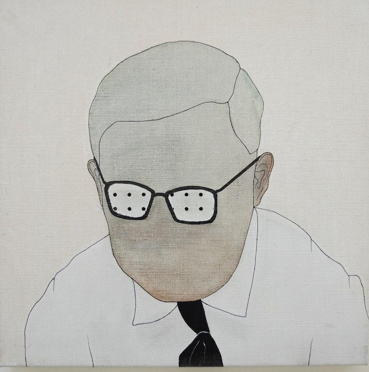 Jean Paul Sartre act II