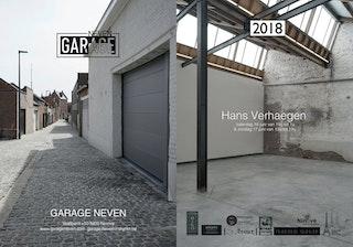 Garage Neven