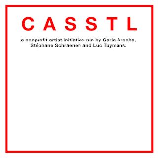 CASSTL