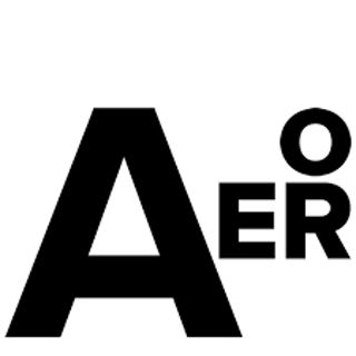 Aeroplastics