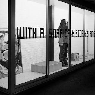 Bruthaus Gallery