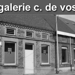 Galerie C. De Vos