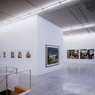 Galerie Baronian Xippas