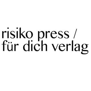 Für Dich Verlag/Risiko Press