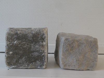 KL-two stones