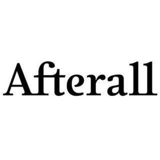 Afterall