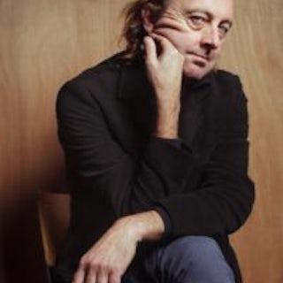 Arne Sierens
