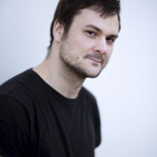 Michaël Bijnens