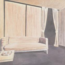 Interior Nr. III