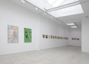 Kusseneers Gallery
