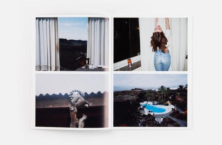 Ulrike Biets by Pogobooks