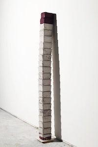 concrete base 2