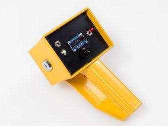 Trophy Camera v0.9
