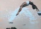 Duikvlucht / Dive Flight
