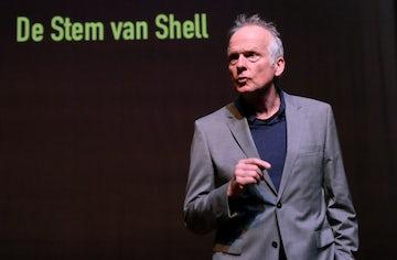 de_zaak_shell